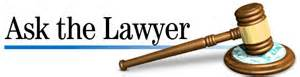 Lapin Law Offices is a full-service, Dallas, Texas law firm.  We focus on asset protection, business law, civil litigation, criminal defense, estate planning, family law, probate, and real estate law.  Please visit us at: http://www.LapinLawTX.com or call us today at 972.292.7425.